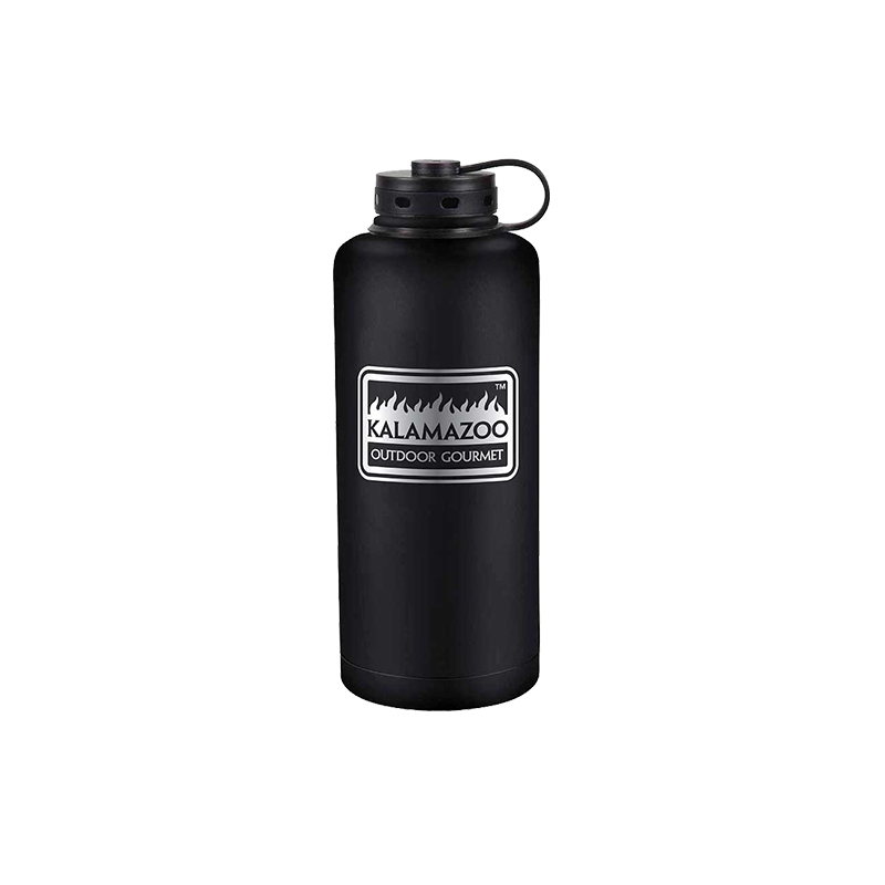 Insulated Growler Image