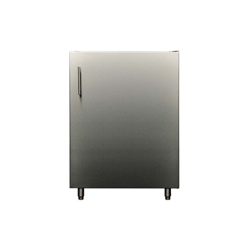Signature 24-inch Sink Base Cabinet Image