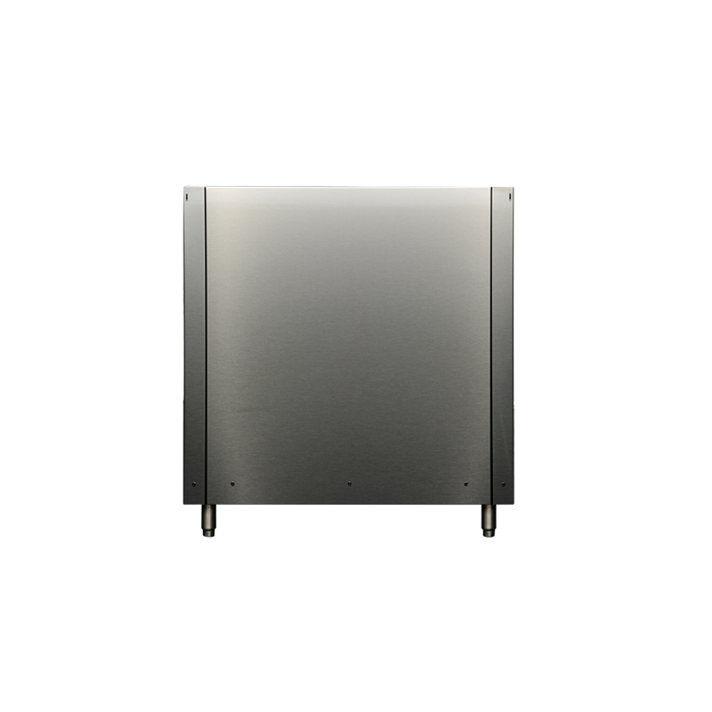 Signature 30-inch Appliance Back Panel Image