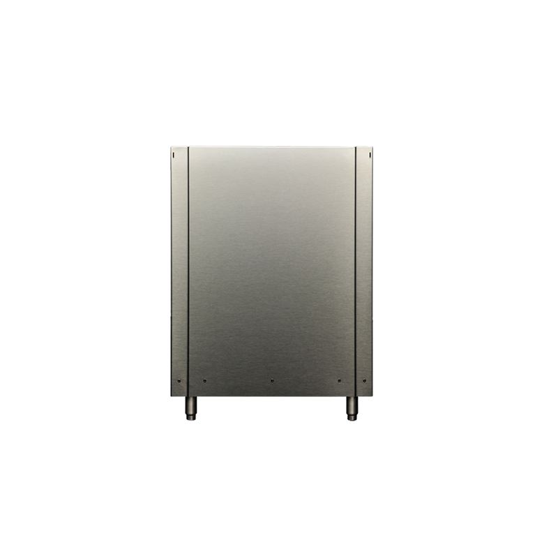 Signature 24-inch Appliance Back Panel Image
