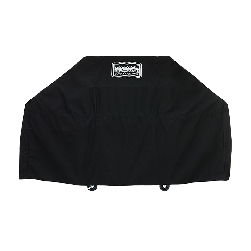 Sunbrella Cover for K750HT Image